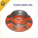 Truck Parts Tractor Parts Wheel Hub Bearing