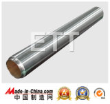 Znsn Zinc Tin Rotary Sputtering Target at High Quality