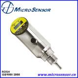 Display Rotate 180 Degree Mtm5581 OLED Display Intelligent Digital Pressure Switch