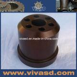 Precision Machining Auto Auto Body Parts Car Spare Parts