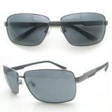 New Fashion Hot Sell General Metal Sunglasses