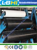 Professional Design Long-Life Conveyor Roller for Material Handling Equipment (dia. 159)