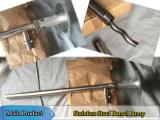 China Manufacture Electric Drum Pump 30liter/Min