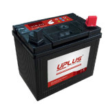 U1r-215 High Performance 12V Mf Lawn Battery & Garden Battery