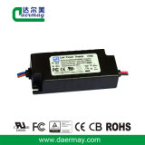 Outdoor LED Driver 36W 0.8A Waterproof IP65
