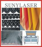 Laser Machine 1280 Spandex Laser Cutter Swimsuit Laser Cutter