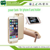 Phone Holder of Power Bank