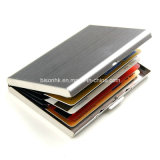 Business Gifts ID Card Case, Credit Card Holder