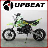 70cc/90cc/110cc Pit Bike/Dirt Bike/Mini Moto