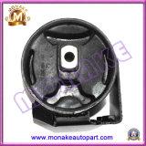 Engine Solid Mount Auto Parts for Golf, Passat, Jetta (191199262A)