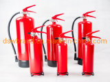 1kg Ce Approval ABC40% Fire Extinguisher