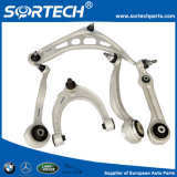 Hot Sale Engine Parts Auto Spare Parts Suspension Front Lower Track Control Arm for Mercedes Benz W212 W222 W205 W213