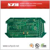 Multilayer Printed Circuit Board 0.075 Mm Line PCB