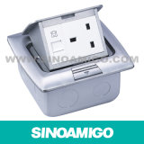 Floor Box/Floor Socket/Floor Outlet Box