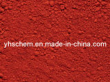 High Quality Iron Oxide Red Pigment (101/110/120/130/190)