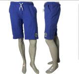 Fashion Men′s Boardshort / Hot Board Shorts