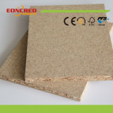 High Quality Chipboard/ Particle Board for Furniture