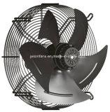 Single Phase Axial Fan with External Rotor Motor Fan (FJC4E-350. FGV)