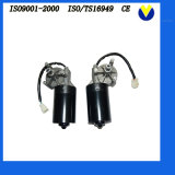 High Quality Front Windshield Wiper Motor