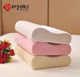Massage Wave Memory Foam Pillow (2014 new style)