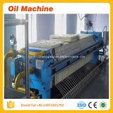 Sesame Oil Making Machine Sesame Oil Expeller Sesame Seed Processing Machinery