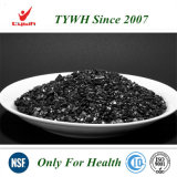 Coal Based Agglomerated Activated Carbon