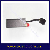 Waterproof Vehicle GPS Tracking System (OX - ET - 005B)