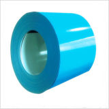 Various PPGL/PPGI Steel Coils for Roofing Sheet