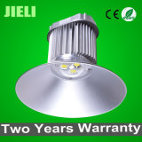 Industrial 150W LED High Bay Light with CE&RoHS