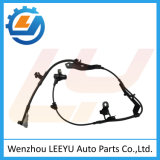 Auto Sensor ABS Sensor for Toyota 895420c010