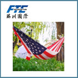 Double Person Parachute Lightweight Travel Swing Bed