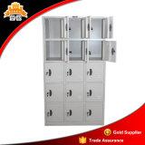 as-032 High Quality Bathroom Cabinet