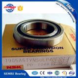 Auto Front Wheel Hub Bearing Angular Contact Ball Bearing (DAC371390064)