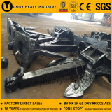 Boat Ship Marine Stockless / Hall / Spek / Admiralty Anchor