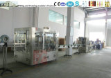 Drinking Water Plant, Mineral Water Bottling Line, Water Production Plan