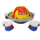 Kids Playground Equipment Sand Table for Children′s Entertainment (ST004)