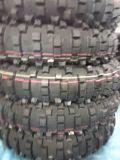 Cross Pattern 110/90-16 Tire