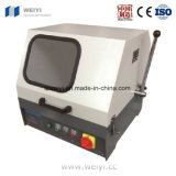 Sq80\100 Metallographic Sample Cutting Machine for Lab