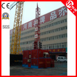 4 Ton Construction Hoist for Sale