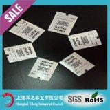EAS Hard Tag, EAS RF Tag, Security RF Tags Detacher/Remover Secuirty RF Products EL36