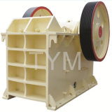 Factory Directly Jaw Crusher 400X600 with 50-800ton/Hour