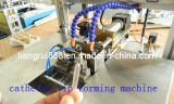 Catheter Stomach Blood Transfusion Tube Tip Forming Melting Machine