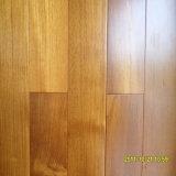 2015 Prefinished Teak Wood Engineered Flooring