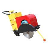 Dynamic Factory Sale Concrete Cutter