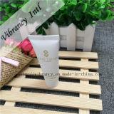 Mini Hotel Soap and Hotel Shampoo Supply