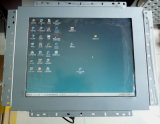 12 Inch USB Touch Screen Monitor