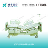 Five Functions Electric Hospital Bed (XH-1)