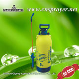 Air Pressure (Hand) / Compression Sprayer (TF-05-2)