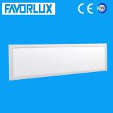 295*1195 40W CRI>80 85lm/W LED Panel Light