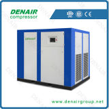 45kw Energy Saving Direct Coupled Air Compressor (DA-45GA/W)
